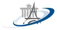 Les Industries Culturelles & Créatives Franco-Allemandes.
