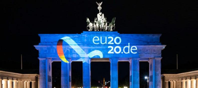 Conseil des ministres européens de la culture et de l'audiovisuel : Renforcer l'« Europe créative »