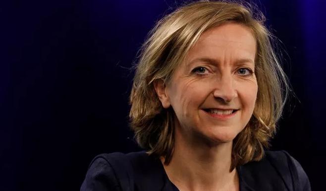 Nouvelle parution, COUP DE ❤️ : '' Trois  jours à Berlin'' de Christine de Mazières.