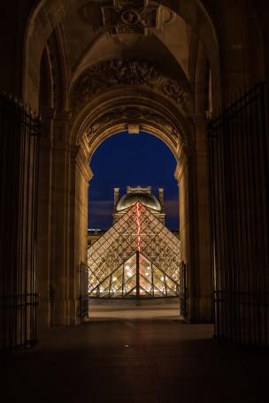 Nuit des Musées 2020 : 7 expériences virtuelles à tester absolument