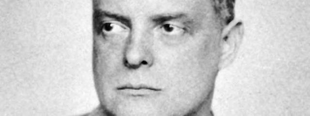 Vor 100 Jahren: Paul Klee wird ans Bauhaus Weimar berufen