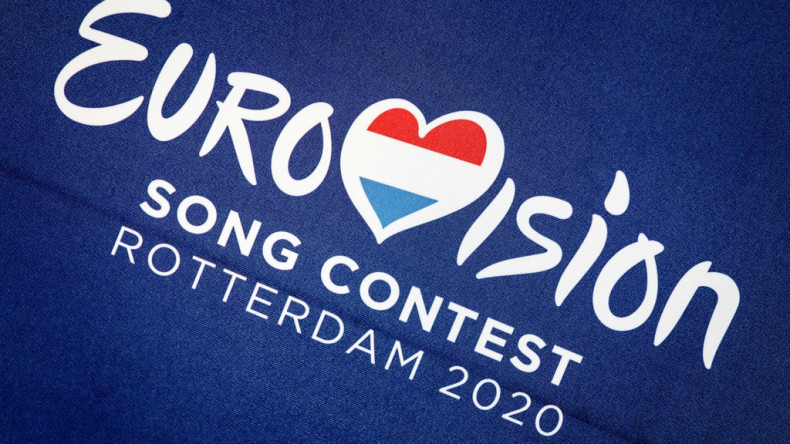 Belarus darf nicht an Eurovision Song Contest teilnehmen