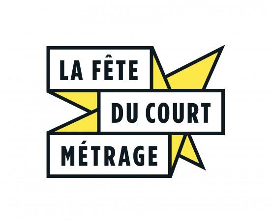 La Fête du Court-Métrage revient!