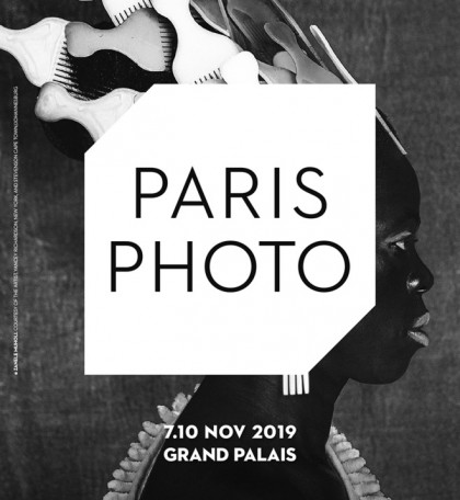 Foire internationale de photographie