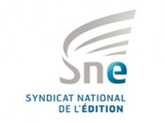 Syndicat National de l'Édition